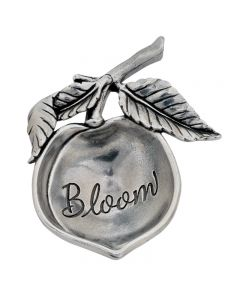 Coffee Scoop - Bloom Peach